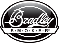 Original Bradley Smoker